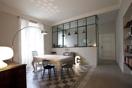 idee per dividere cucina e salone » 4K Pictures | 4K Pictures [Full ...