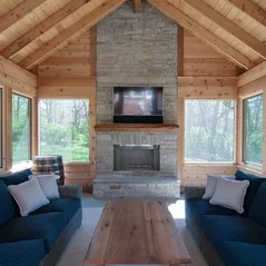 Usable Space Interiors LLC Nashville TN US 37201