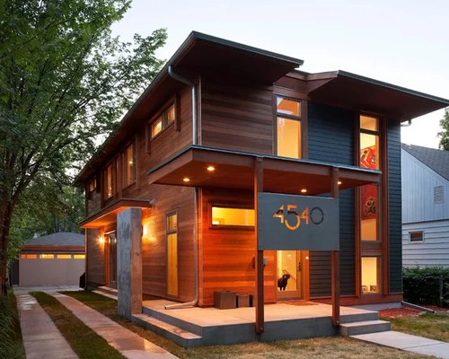 House Numbers Home Design Ideas, Pictures, Remodel And Decor