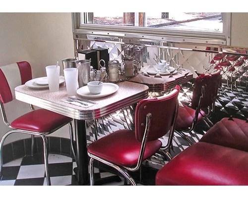 Creative Kitchen Diner Decor 86 Regarding Home Design Styles Interior Ideas With