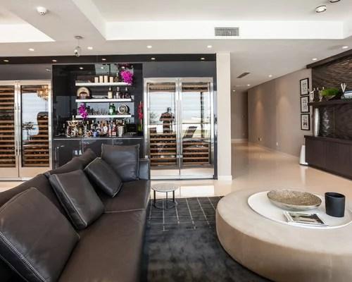 Living Room Ideas Digital Interiors Design And Decoration Images