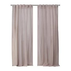 tab top curtains and drapes