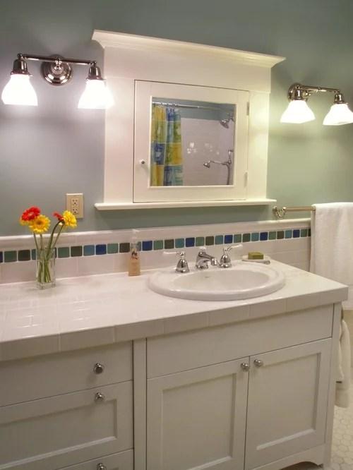 title | Backsplash Tile Ideas For Bathroom