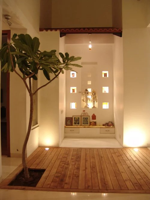 Home Mandir Design Ideas : Brightchat.co
