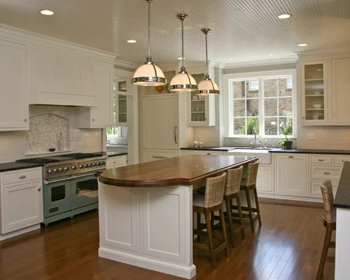 Vent Hood Ideas Pictures Remodel And Decor