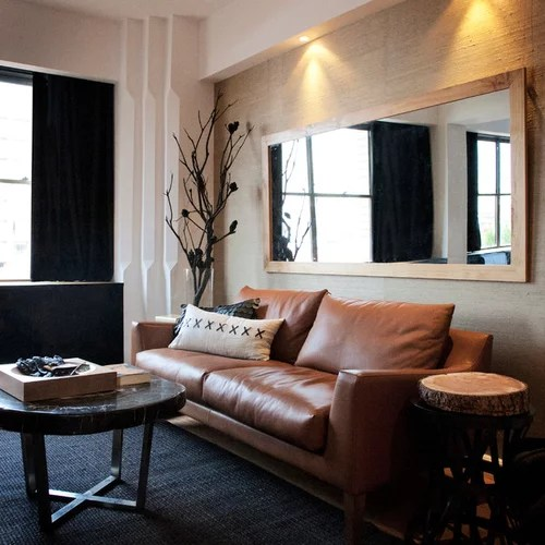 Living Room 39 S Can Be Beautiful But They Re Meant To Lived In