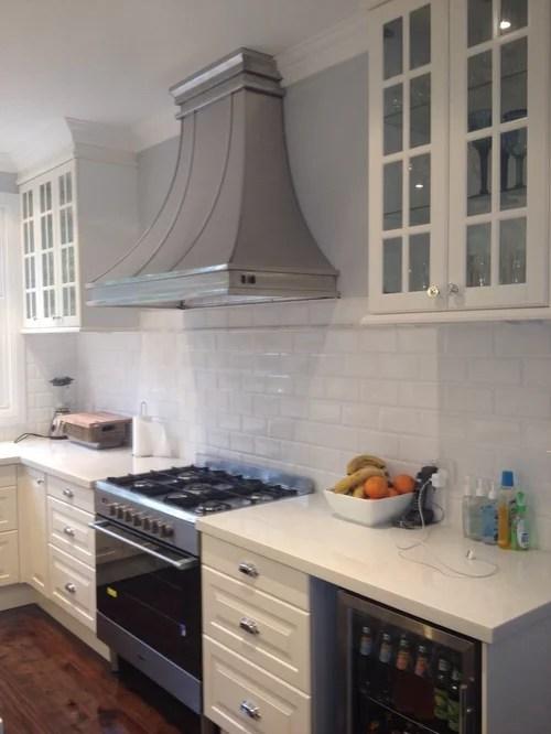 Kitchen Accents Ideas