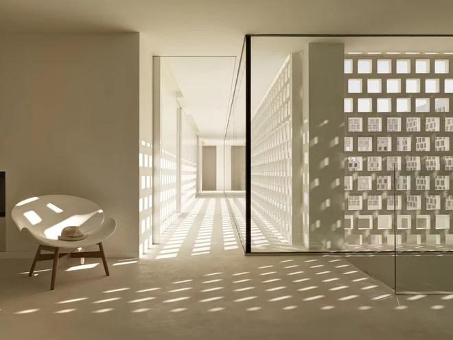 Contemporáneo Sala de estar by gus wustemann architects