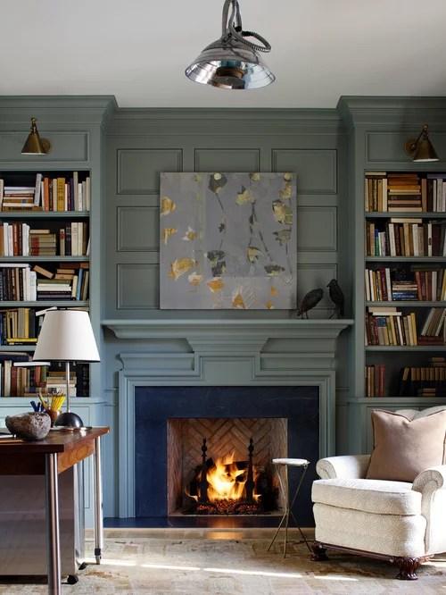 Family Living Room Decor Ideas