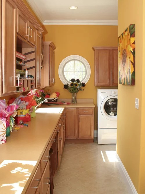 laundry room colors home design ideas pictures remodel on best laundry room paint color ideas with wood trim id=31405