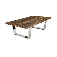 Naturalia Coffee Table