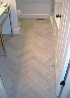 24 porcelain floor tiles