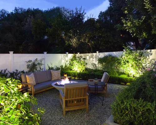 Hardscape Backyard Ideas, Pictures, Remodel and Decor on Backyard Hardscape Design id=39035