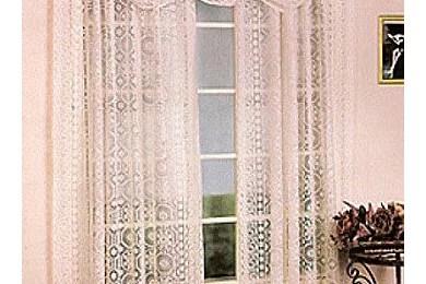 marburn curtains folsom pa us 19033