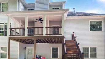 best 15 deck builders in atlanta ga