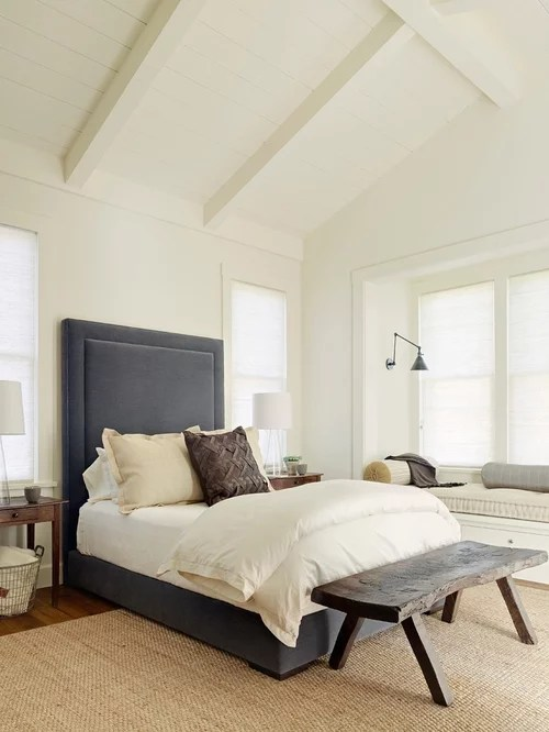 benjamin moore navajo white home design ideas pictures on country farmhouse exterior paint colors 2021 id=19434