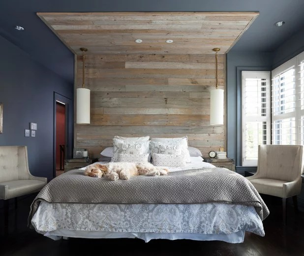 Best Colours For Bedroom Walls Uk
