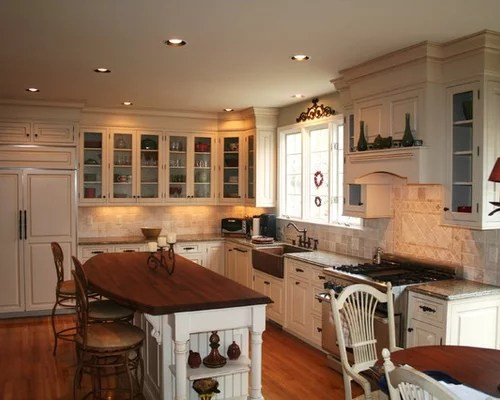 Kitchen Soffit Home Design Ideas Pictures Remodel And Decor