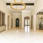 Family Room Mediterranean Family Room Other By Fratantoni Luxury Estates