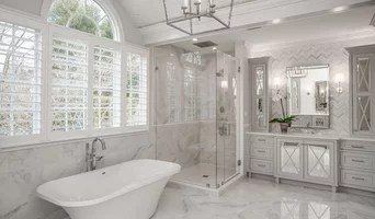 Best Interior Designers And Decorators In DC Metro Houzz