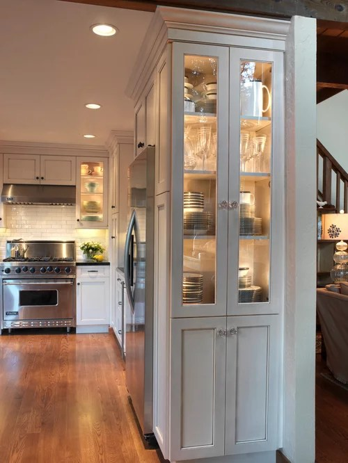 Brookwood cabinets reviews for Brookwood kitchen cabinets