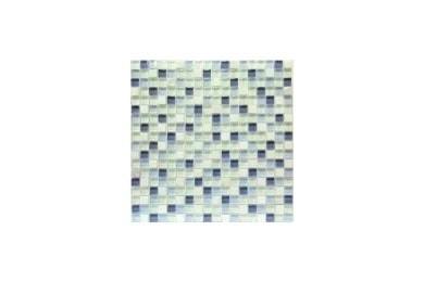 tile outlets of america sarasota