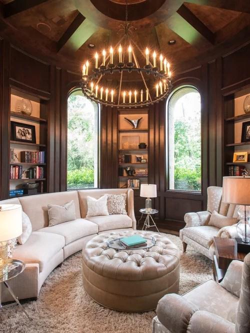 Karen Lane Interior Design