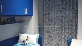 Ampia scelta e consegna rapida in tutta italia. Best 15 Custom Curtains Drapes Blinds In San Giovanni Rotondo Apulia Italy Houzz