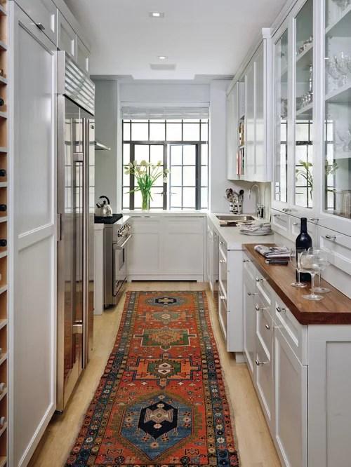Best Kitchen Area Rug Design Ideas Amp Remodel Pictures Houzz