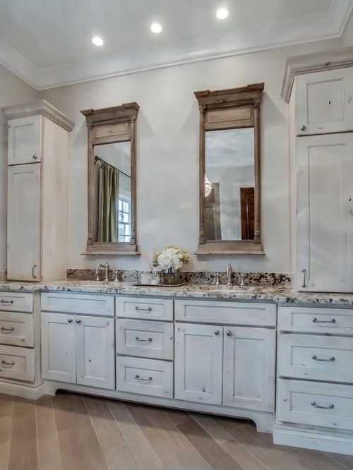 Crestwood Cabinets Ideas Pictures Remodel And Decor