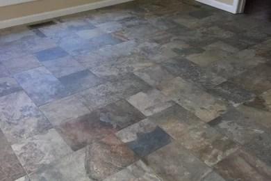 kentucky tile closeouts lexington ky