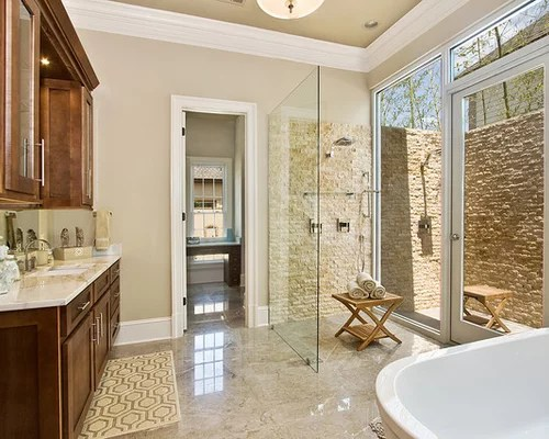 Bleeker Beige Ideas Pictures Remodel And Decor