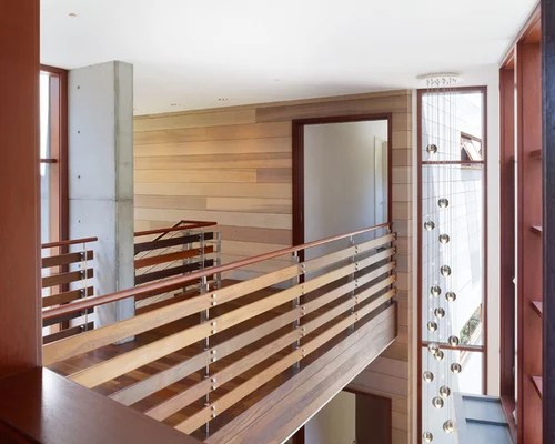 Interior Balcony Railings Home Design Ideas Pictures Remodel And Decor