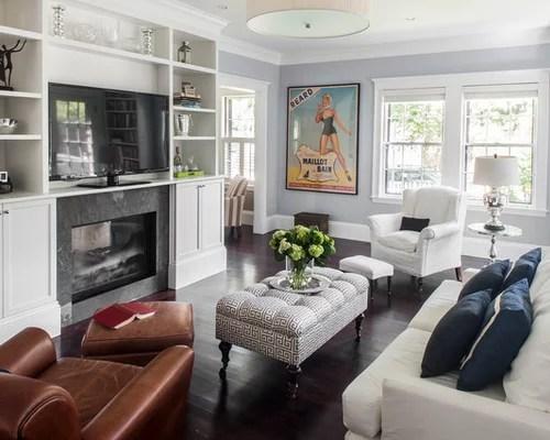 Boston Interiors Sofa Reviews