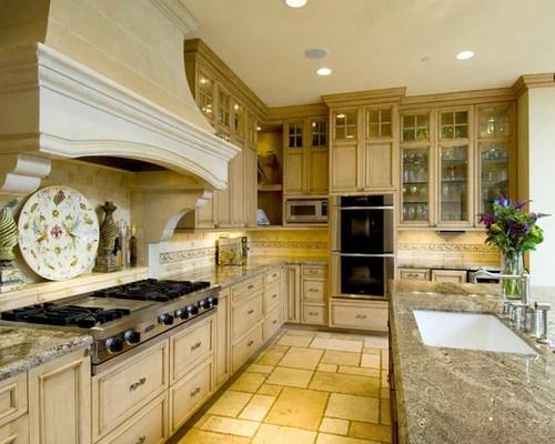 Images L Shaped Kitchens