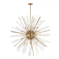 who makes this lighting fixture