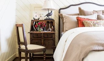 Best Interior Designers And Decorators In Nashville Houzz