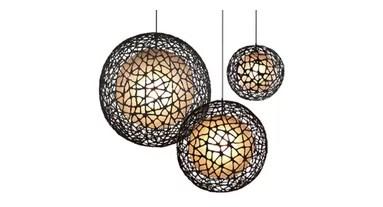 pendant lights epping # 44
