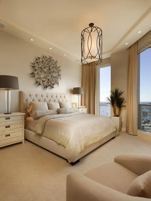 Best Master Bedroom Design Ideas & Remodel Pictures | Houzz on Best Master Bedroom  id=78222