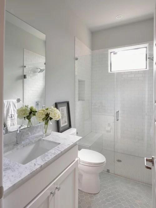Walker Zanger 6Th Avenue Home Design Ideas Pictures