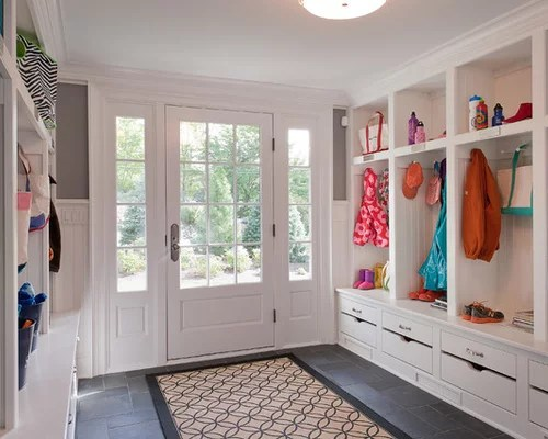 Best Entryway Lockers Design Ideas Amp Remodel Pictures Houzz