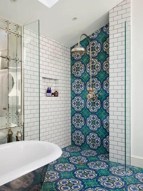 off grid bathroom ideas | houzz