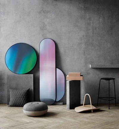 by Republic of Fritz Hansen