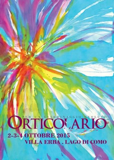 by Orticolario