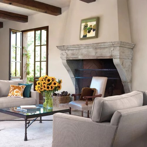 Kelly Moore Paint Houzz