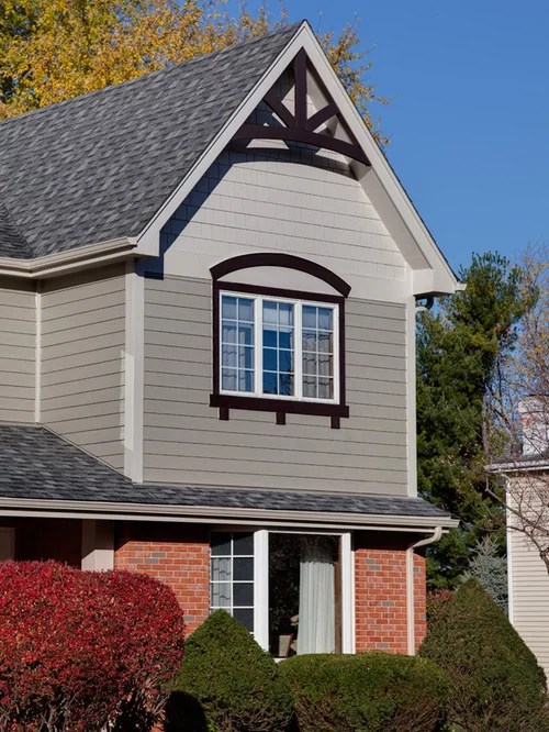 Hardie Monterey Taupe Ideas Pictures Remodel And Decor