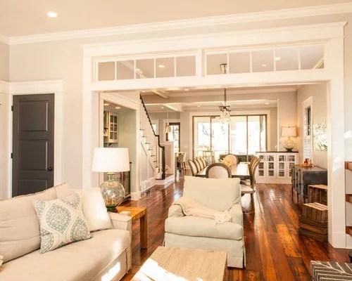 Craftsman Living Room Design Ideas Remodels Amp Photos Houzz