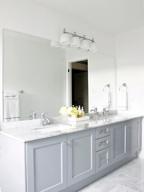 Image Result For Bathrooms Remodeling Medium Size Bathroom Design Ideas Pictures Remodel And