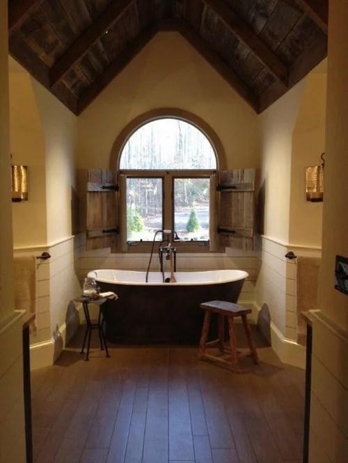 K B Kitchen And Bath