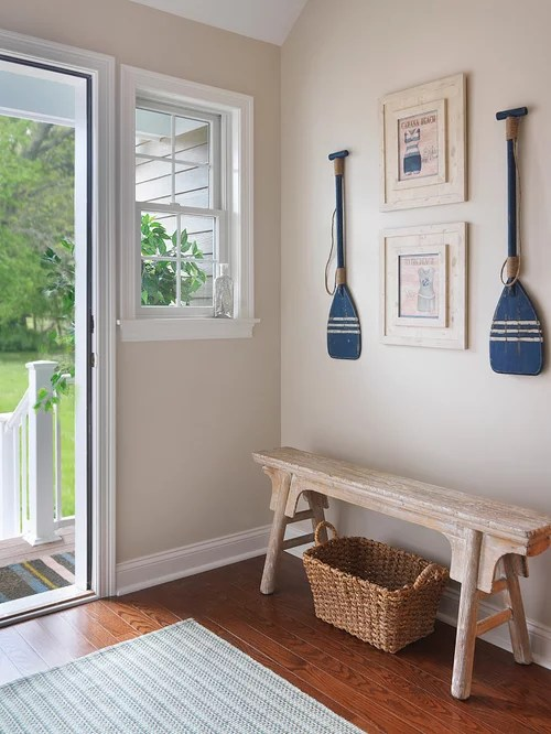 Elmira White Benjamin Moore Ideas Pictures Remodel And Decor